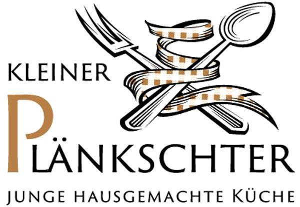 Logo-kleiner-plaenkschter